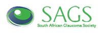 South African Glaucoma Society